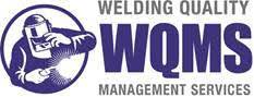 Welding Quality Management Services